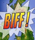 BIFFLogo